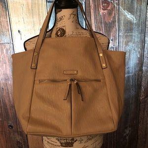 Excellent Condition Laptop Bag, Travel Work bag